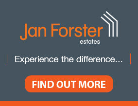 Get brand editions for Jan Forster Estates, Tynemouth