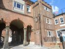 Flat to rent in Arcade Park, Tynemouth