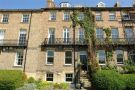Maisonette to rent in Bath Terrace, Tynemouth