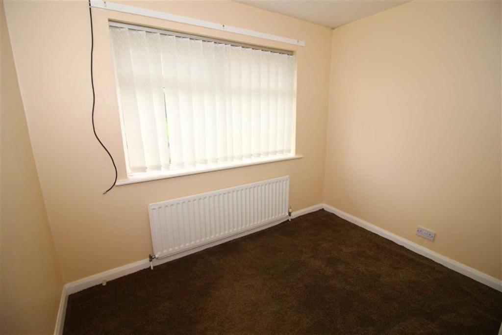 Bedroom 2 (No. 17)