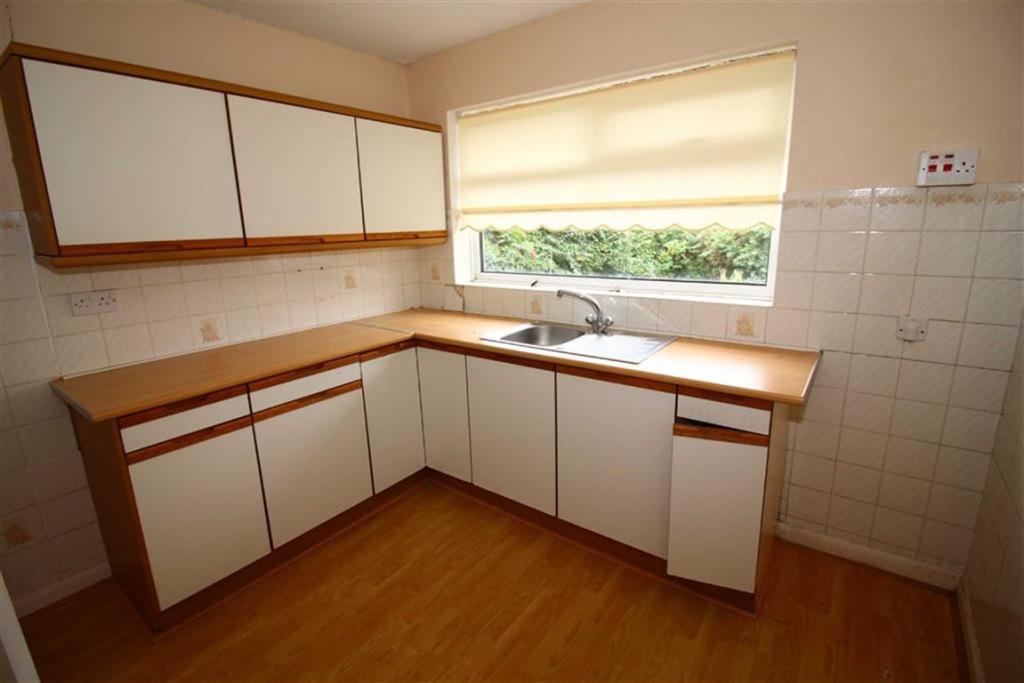 Kitchen (No. 19)