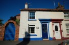 3 bed Cottage in Station Road, Nafferton...
