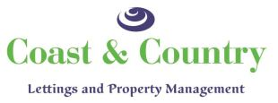 Coast & Country Letting, Bridlington - Lettingsbranch details