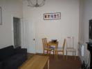 1 bed Flat in St. Marys Street...