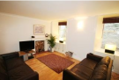 4 bedroom Ground Flat in Cumberland Street...