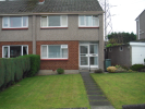 3 bed semi detached property in Weavers Knowe Crescent...