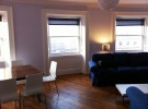 5 bedroom Flat in Blenheim Place...