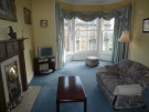 Photo of Belgrave Place,