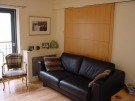 1 bedroom Flat to rent in Dublin Street Lane North...