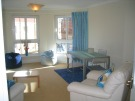2 bed Flat to rent in St. Clair Road...
