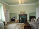 1 bed Flat to rent in Abercromby Place...