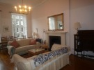 2 bed Flat to rent in Dublin Street, Edinburgh...