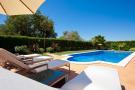 3 bed Villa in Tunes, Algarve