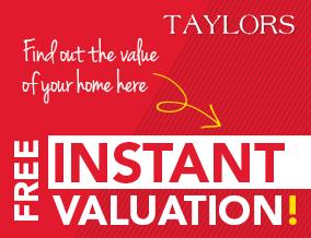 Get brand editions for Taylors (Torbay) Ltd, Torquay