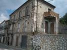 2 bedroom End of Terrace home in Altino, Chieti, Abruzzo