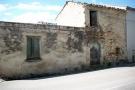 semi detached home in Altino, Chieti, Abruzzo