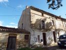 End of Terrace home for sale in Filetto, Chieti, Abruzzo