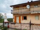 2 bedroom End of Terrace house for sale in Quadri, Chieti, Abruzzo