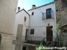 2 bed Town House for sale in Colledimezzo, Chieti...
