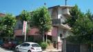 Mozzagrona Apartment for sale