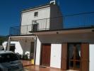 3 bed Detached property in Castèl Frentano, Chieti...