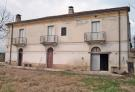 4 bedroom Character Property for sale in Lanciano, Chieti, Abruzzo