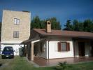 4 bed Character Property for sale in Torino di Sangro, Chieti...