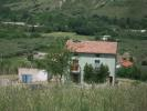 3 bed Detached house for sale in Gissi, Chieti, Abruzzo