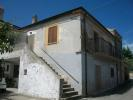 2 bed semi detached property in Rocca San Giovanni...