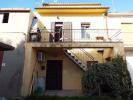 2 bedroom home for sale in San Vito Chietino...