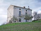 5 bedroom Country House for sale in Sant' Eusanio Del Sangro...