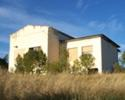 3 bed Detached house for sale in Castèl Frentano, Chieti...