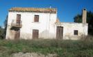4 bedroom Detached home in Castèl Frentano, Chieti...
