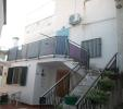 3 bed Town House in Frisa, Chieti, Abruzzo