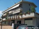 Apartment for sale in Fossacesia, Chieti...
