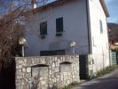 2 bed Detached property in Villa Santa Maria...