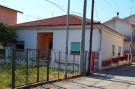 Detached property in Casalbordino, Chieti...