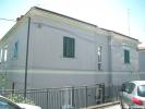 Apartment for sale in Rocca San Giovanni...