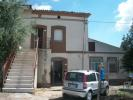 1 bed Link Detached House in Rocca San Giovanni...