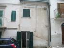 1 bedroom Town House for sale in Castèl Frentano, Chieti...