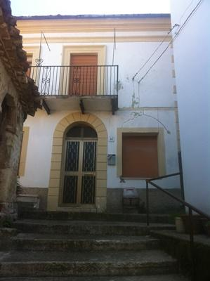 2 bedroom Town House for sale in Archi, Chieti, Abruzzo