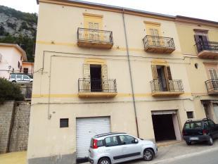 3 bed Detached property for sale in Lanciano, Chieti, Abruzzo