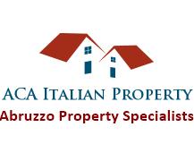 ACA Immobiliare , Abruzzobranch details