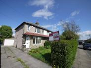 3 bedroom semi detached property in Reevylands Drive, Wibsey...