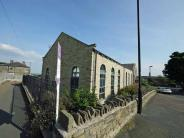 3 bed Town House for sale in Baden Powell Hall...