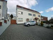 3 bed semi detached home in Harthill, Gildersome...