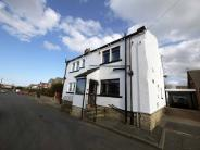 property for sale in 23 , Westroyde, , Leeds, ,   LS28 8JE