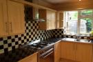 house to rent in Challney, LU4