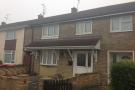 property to rent in Houghton Regis, LU5