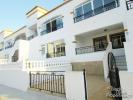 2 bedroom Apartment in Entrenaranjos, Alicante...